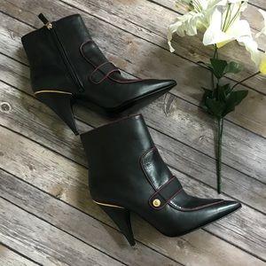 Nine West Westham Boots